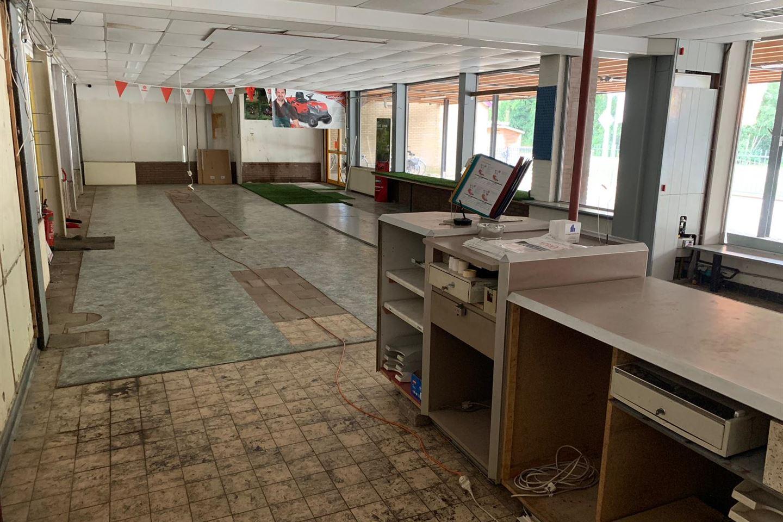 Bekijk foto 3 van Rijksweg 45