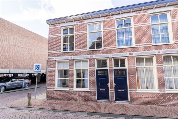 Hofstraat 48