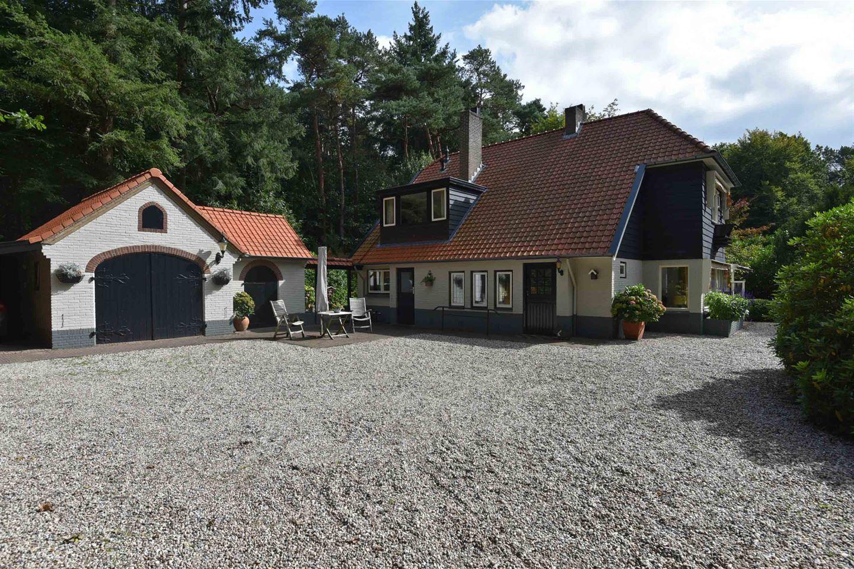 Bekijk foto 1 van Dellenweg 42