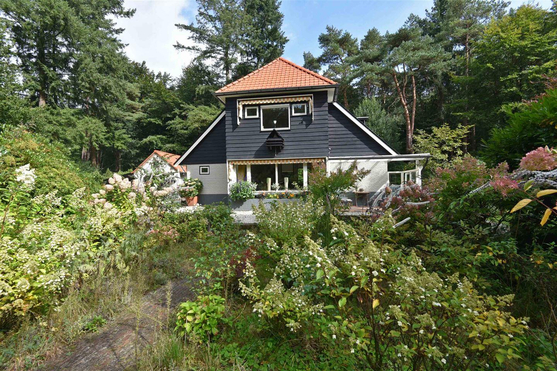 Bekijk foto 4 van Dellenweg 42