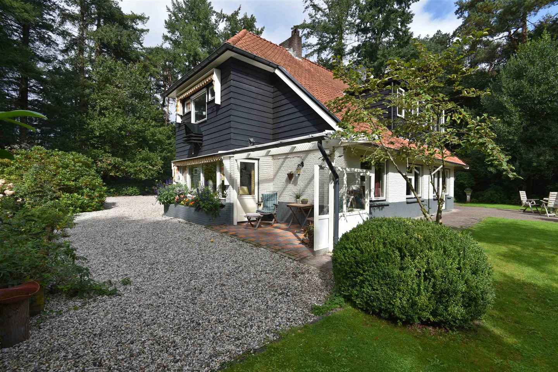 Bekijk foto 5 van Dellenweg 42