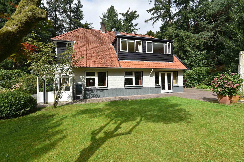 Bekijk foto 6 van Dellenweg 42