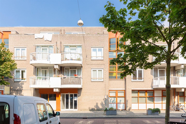 View photo 1 of Houtrijkstraat 112