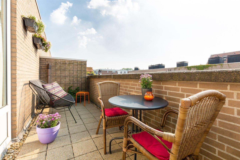 View photo 2 of Houtrijkstraat 112