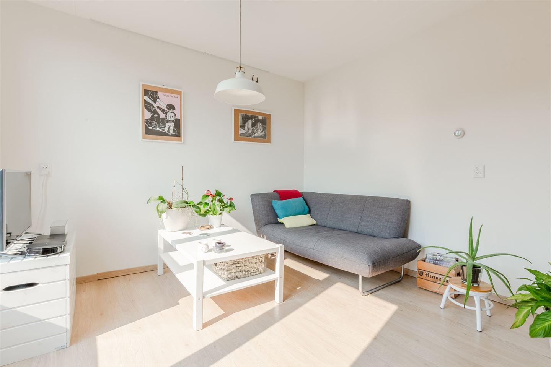 View photo 4 of Houtrijkstraat 112