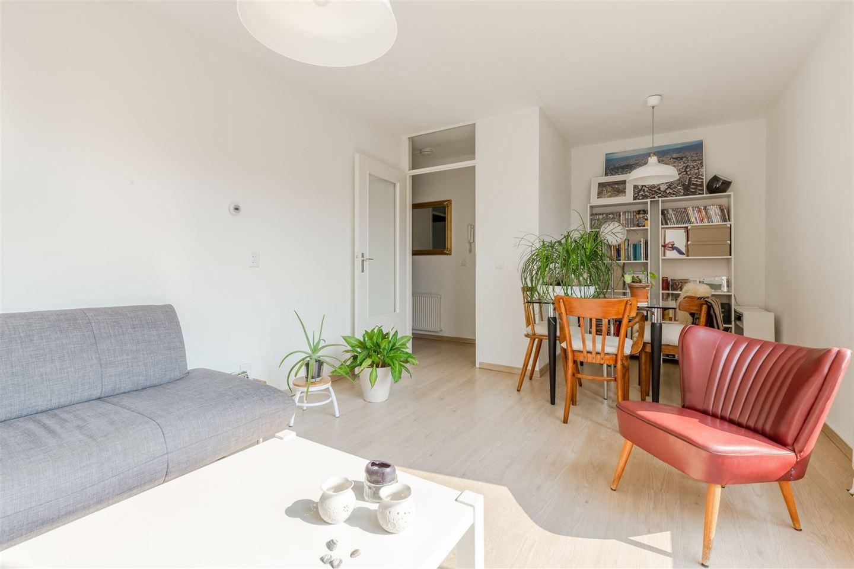 View photo 5 of Houtrijkstraat 112