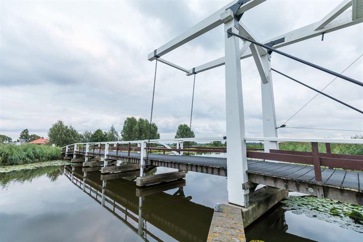Oude Bovendijk 287