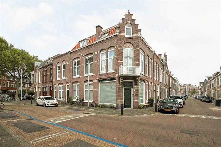 Bleijenburgstraat 29