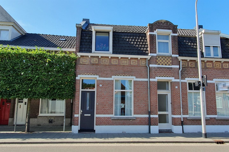 Bekijk foto 1 van Hoefstraat 53