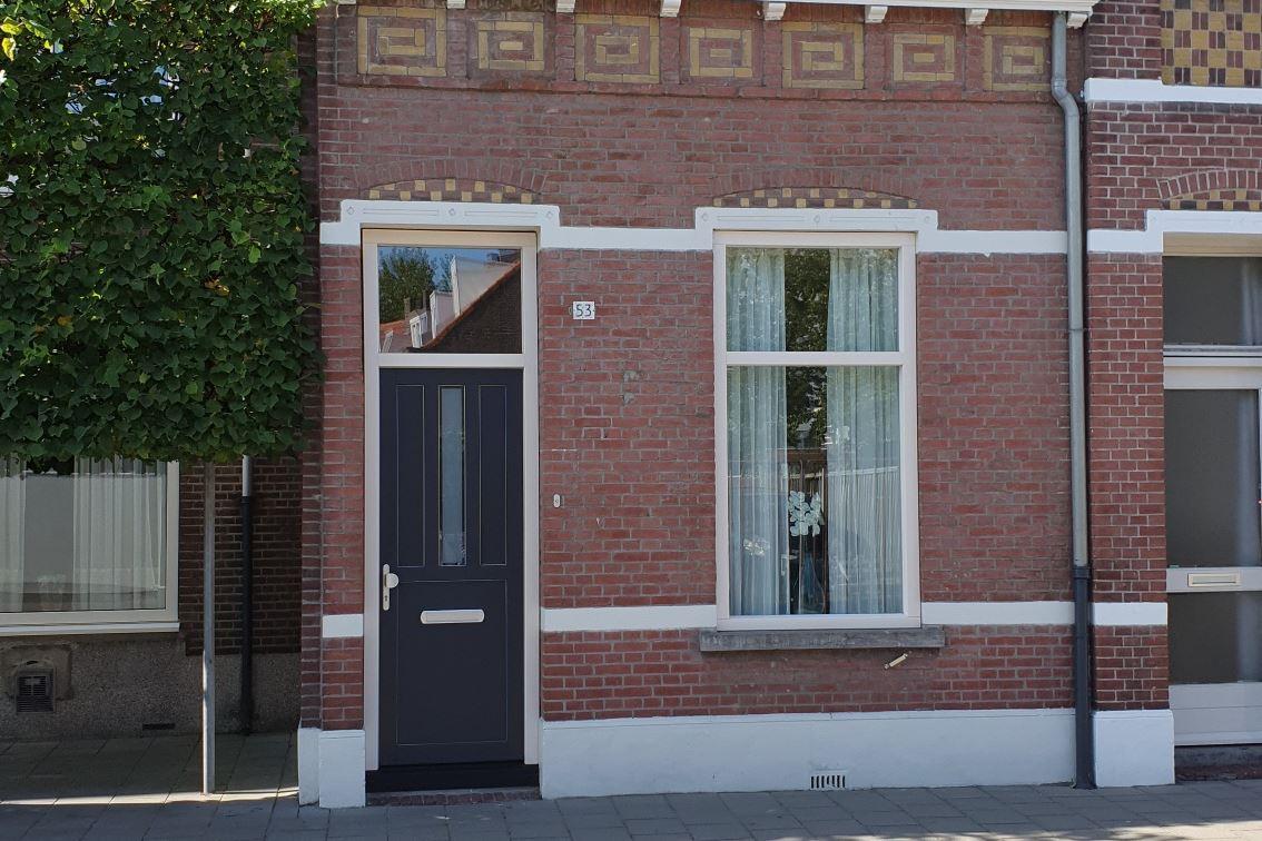 Bekijk foto 2 van Hoefstraat 53