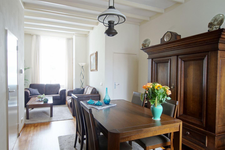 Bekijk foto 4 van Hoefstraat 53