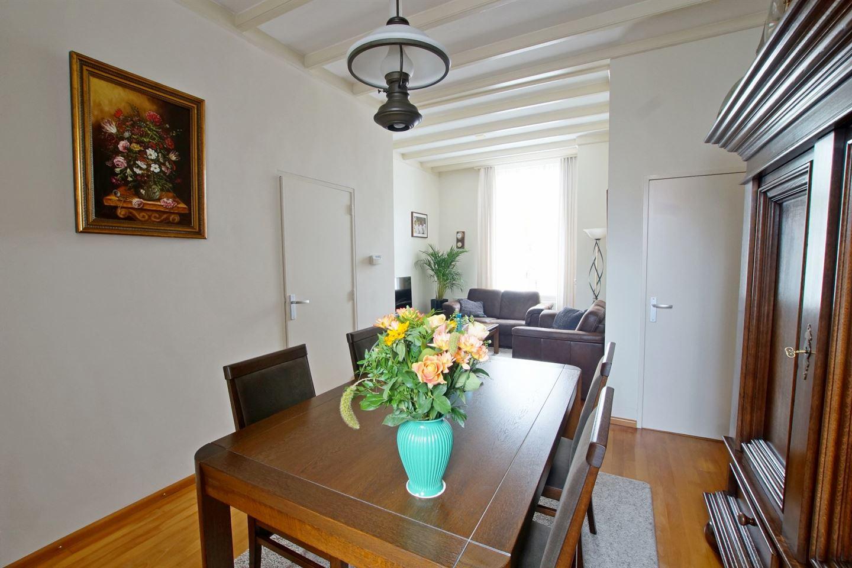 Bekijk foto 5 van Hoefstraat 53