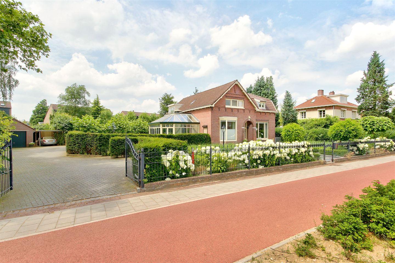 Bekijk foto 2 van Rijksweg 100