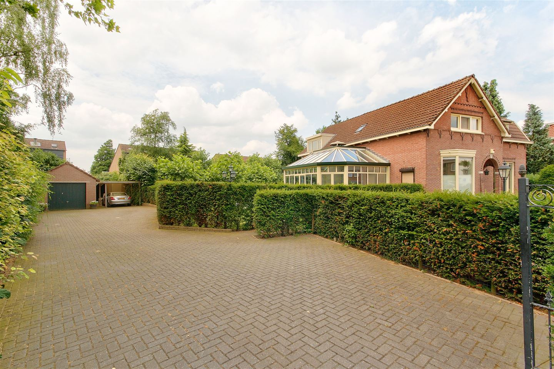 Bekijk foto 3 van Rijksweg 100