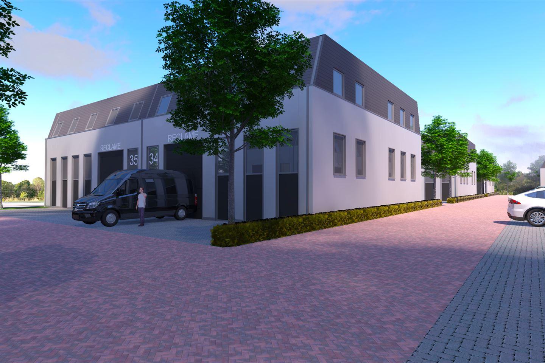 Bekijk foto 5 van Henegouwerweg