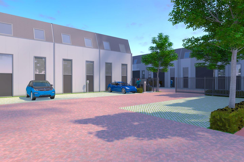 Bekijk foto 3 van Henegouwerweg