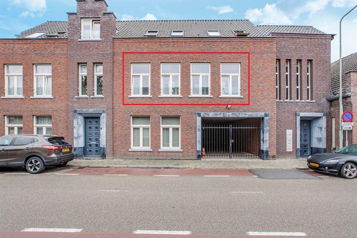 Gasthuisstraat 36 b