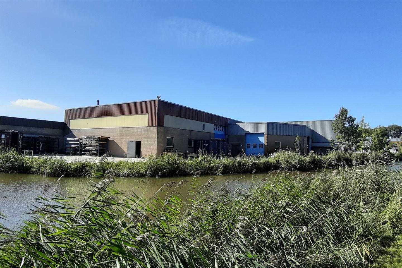 Bekijk foto 4 van Industriepark 10