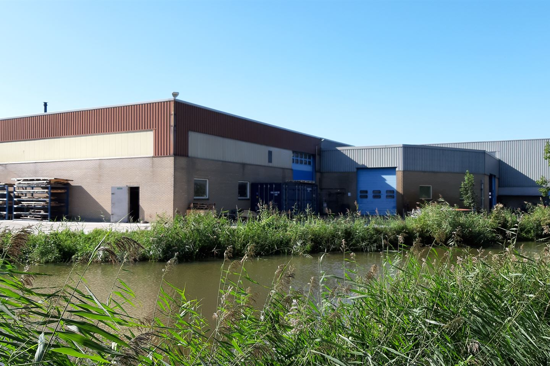 Bekijk foto 5 van Industriepark 10