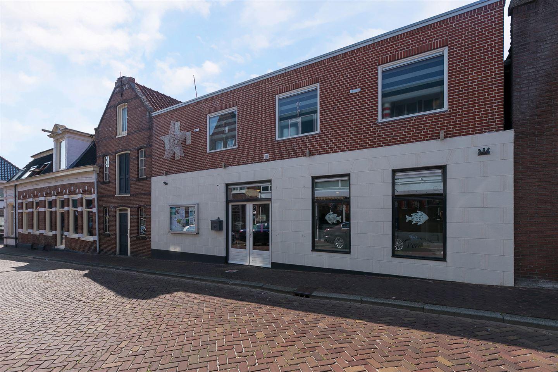 Bekijk foto 2 van Sint Annastraat 1