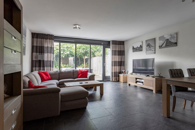 Bekijk foto 2 van Wijboschstraat 188