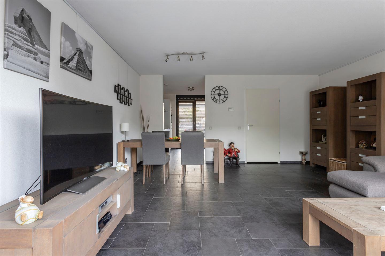 Bekijk foto 6 van Wijboschstraat 188