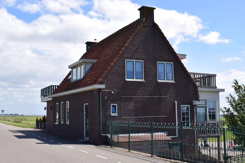 Bekijk foto 5 van Nieuwendijk 1