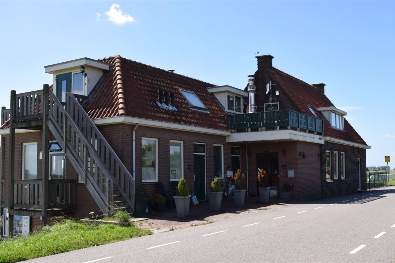 Bekijk foto 1 van Nieuwendijk 1