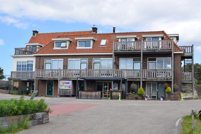Bekijk foto 2 van Nieuwendijk 1