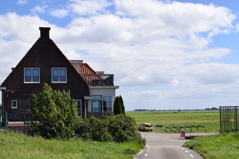 Bekijk foto 4 van Nieuwendijk 1