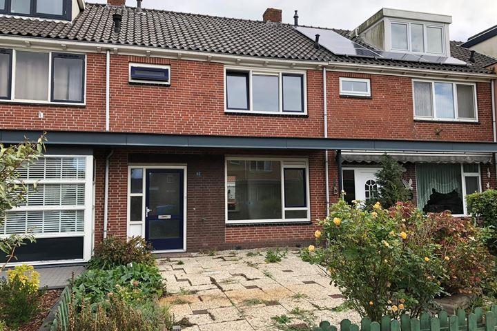 Graaf Willemstraat 62