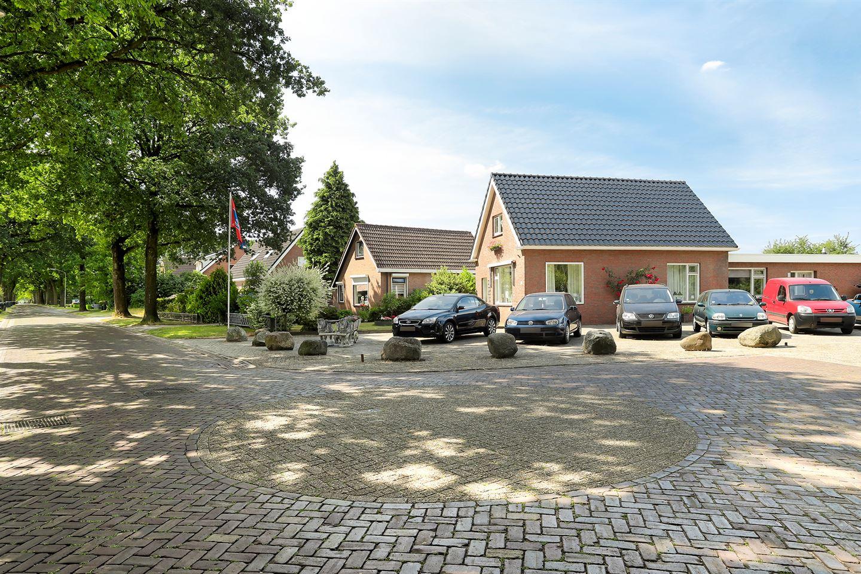 Bekijk foto 5 van Sint Gerardusstraat 151