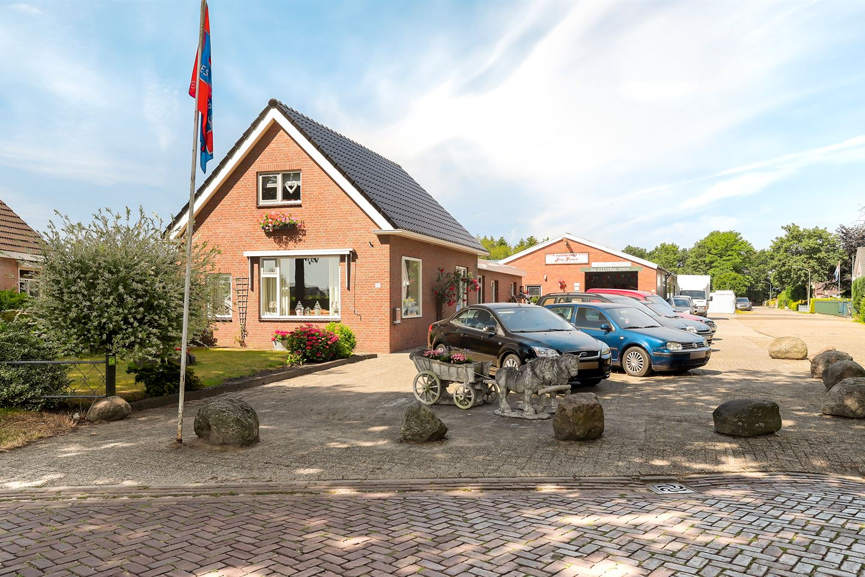 Bekijk foto 4 van Sint Gerardusstraat 151