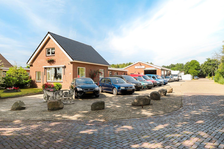 Bekijk foto 2 van Sint Gerardusstraat 151