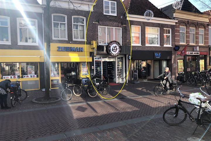 Laat 159, Alkmaar