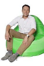 Martijn Braat (NVM-makelaar)