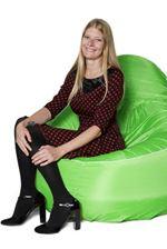 Sietske Noordewier (Commercieel medewerker)