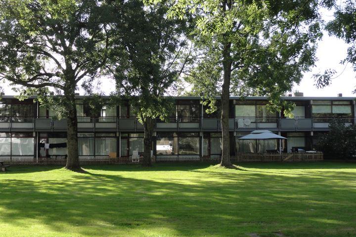 Sint Jansberg 416