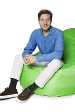 Mike de Sprong (Vastgoedadviseur)