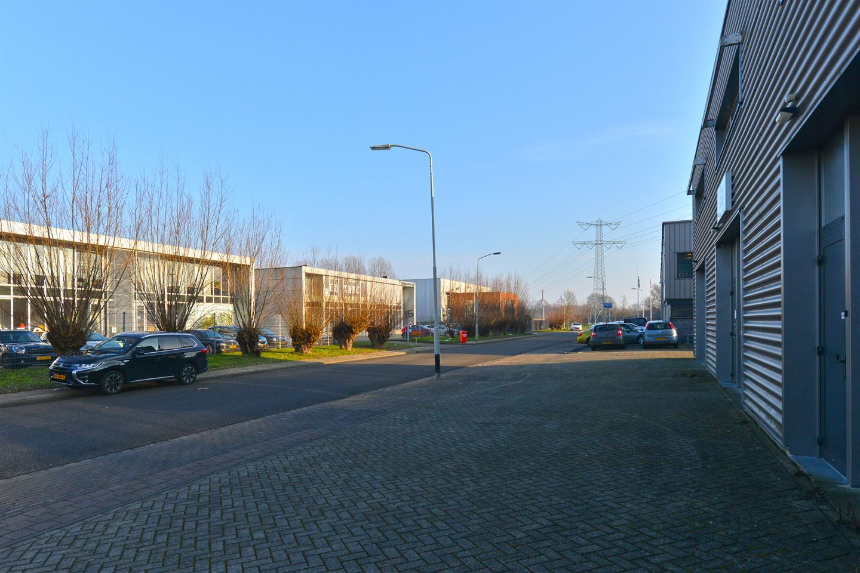Bekijk foto 5 van Schapendreef 40 + 3 PP