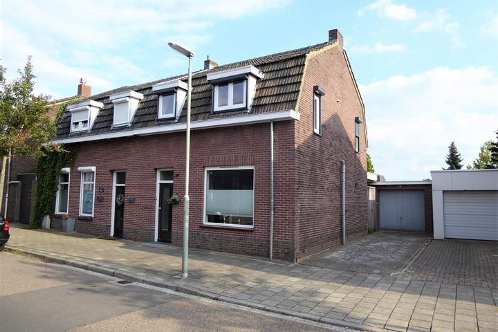 Weustenraedtstraat 44