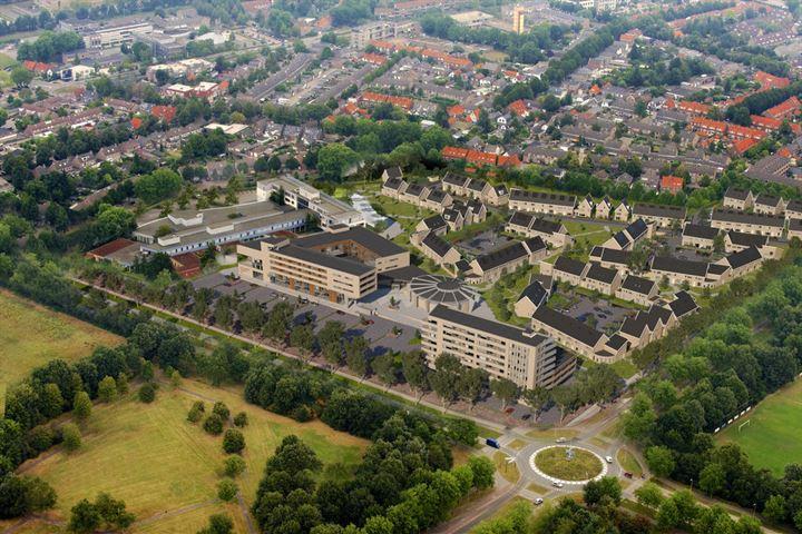 Park Zwanenberg | fase 05