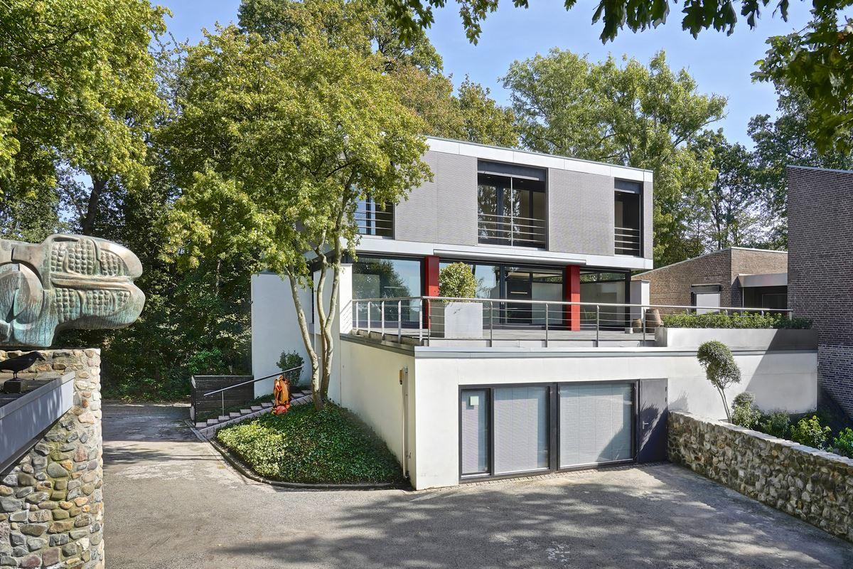 View photo 1 of Zandbergweg 2