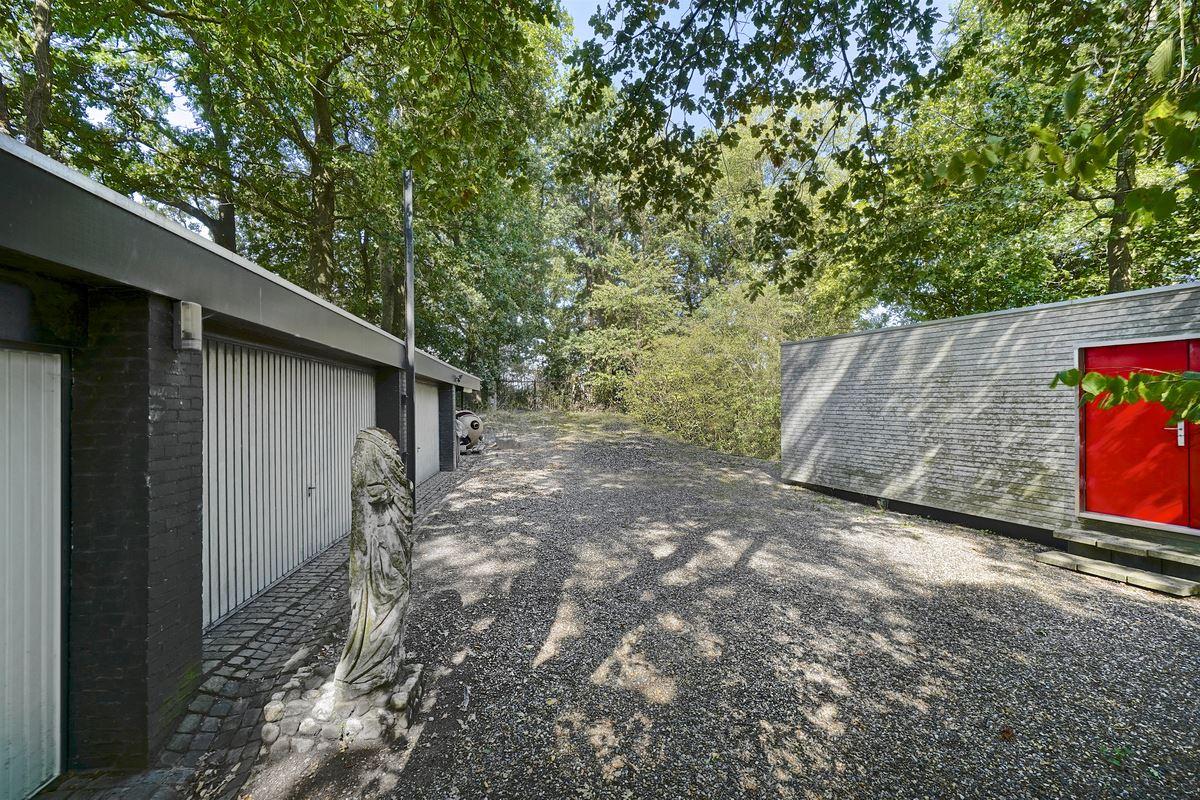 View photo 6 of Zandbergweg 2