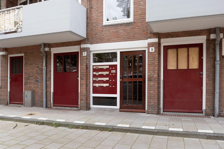 Bekijk foto 2 van Hendrik de Bruynstraat 7 3