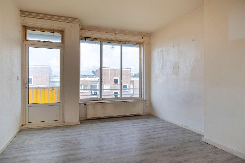 Bekijk foto 3 van Hendrik de Bruynstraat 7 3
