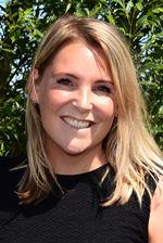 Bianca Verstoep (Commercieel medewerker)