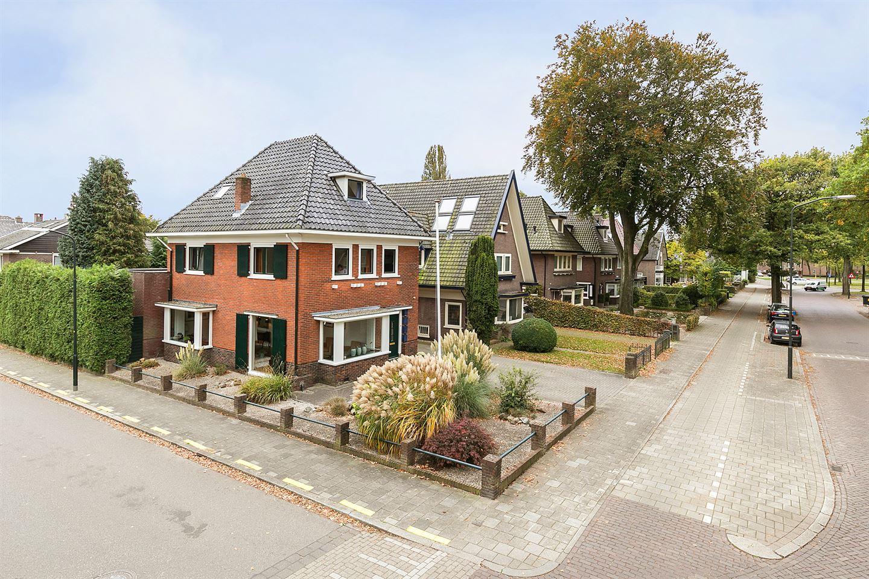 Bekijk foto 1 van Arnhemseweg 93 2