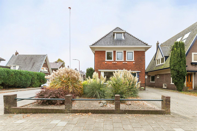 Bekijk foto 2 van Arnhemseweg 93 2