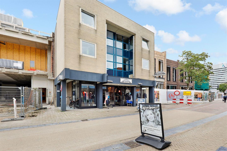 View photo 1 of Beekstraat 8 A